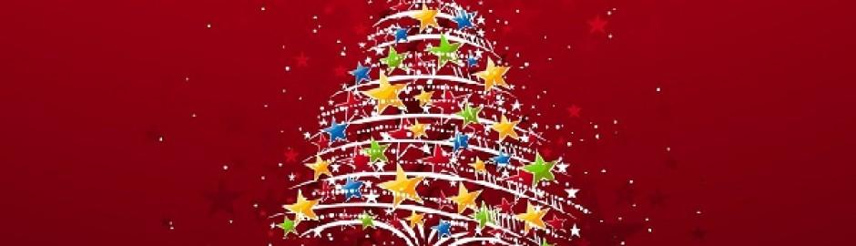 Immagini Natale E Capodanno.Speciale Vacanze Natalizie E Capodanno 2019 Hotel Augusta Limone
